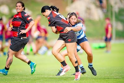 ATA_Womens_Rugby_Cottesloe_vs_Kalamunda_10 04 2021-21