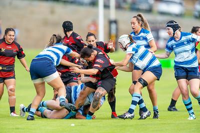 ATA_Womens_Rugby_Cottesloe_vs_Kalamunda_10 04 2021-8