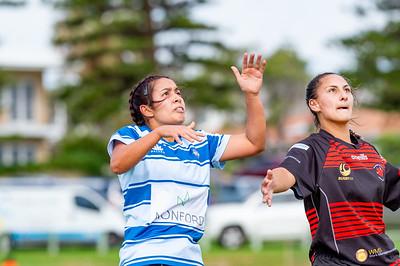 ATA_Womens_Rugby_Cottesloe_vs_Kalamunda_10 04 2021-27