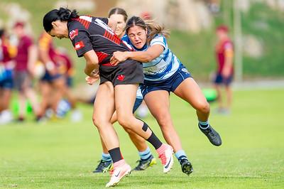 ATA_Womens_Rugby_Cottesloe_vs_Kalamunda_10 04 2021-22