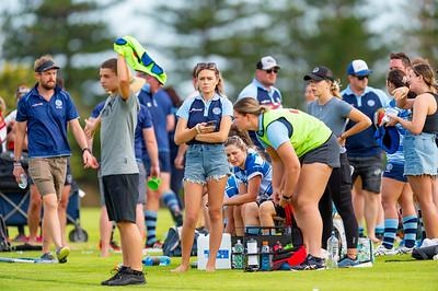 ATA_Womens_Rugby_Cottesloe_vs_Kalamunda_10 04 2021-2