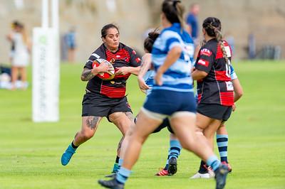 ATA_Womens_Rugby_Cottesloe_vs_Kalamunda_10 04 2021-6
