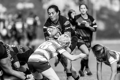 ATA_Womens_Rugby_Cottesloe_vs_Kalamunda_10 04 2021-24