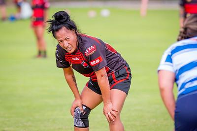 ATA_Womens_Rugby_Cottesloe_vs_Kalamunda_10 04 2021-26