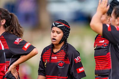 ATA_Womens_Rugby_Cottesloe_vs_Kalamunda_10 04 2021-28