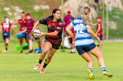 ATA_Womens_Rugby_Cottesloe_vs_Kalamunda_10 04 2021-17