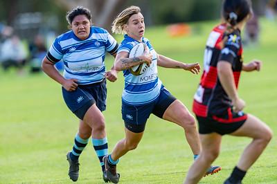 ATA_Womens_Rugby_Kalamunda_vs_Cottesloe_10 07 2021-20