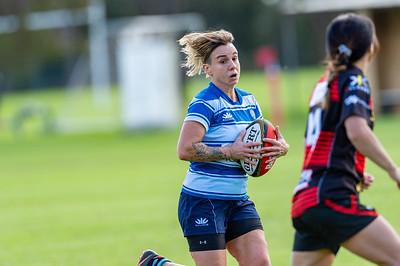 ATA_Womens_Rugby_Kalamunda_vs_Cottesloe_10 07 2021-21