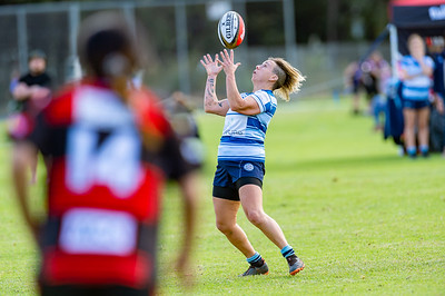 ATA_Womens_Rugby_Kalamunda_vs_Cottesloe_10 07 2021-17
