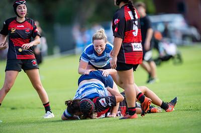 ATA_Womens_Rugby_Kalamunda_vs_Cottesloe_10 07 2021-27