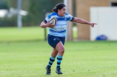 ATA_Womens_Rugby_Kalamunda_vs_Cottesloe_10 07 2021-8