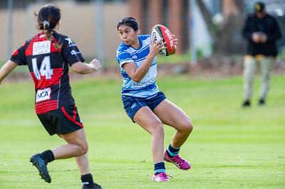 ATA_Womens_Rugby_Kalamunda_vs_Cottesloe_10 07 2021-13