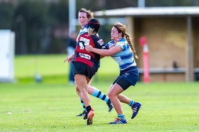 ATA_Womens_Rugby_Kalamunda_vs_Cottesloe_10 07 2021-1