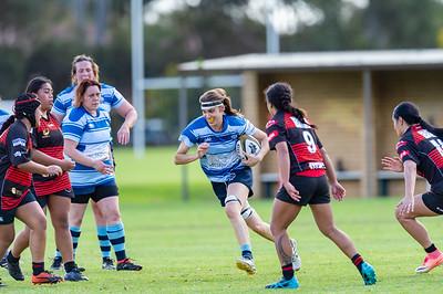 ATA_Womens_Rugby_Kalamunda_vs_Cottesloe_10 07 2021-5