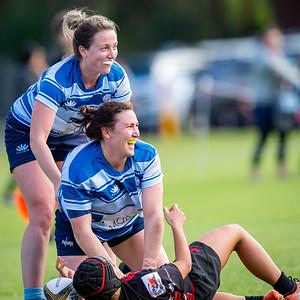 ATA_Womens_Rugby_Kalamunda_vs_Cottesloe_10 07 2021-28