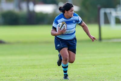 ATA_Womens_Rugby_Kalamunda_vs_Cottesloe_10 07 2021-7