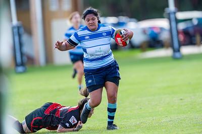 ATA_Womens_Rugby_Kalamunda_vs_Cottesloe_10 07 2021-10