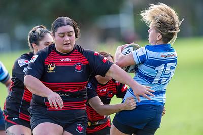 ATA_Womens_Rugby_Kalamunda_vs_Cottesloe_10 07 2021-24