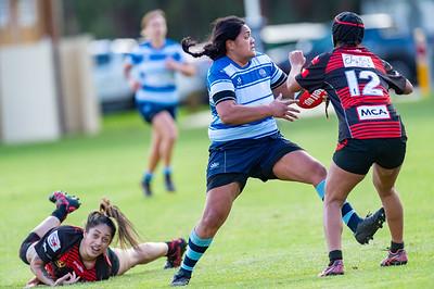 ATA_Womens_Rugby_Kalamunda_vs_Cottesloe_10 07 2021-11