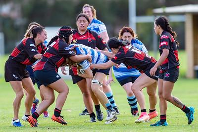 ATA_Womens_Rugby_Kalamunda_vs_Cottesloe_10 07 2021-6