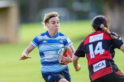 ATA_Womens_Rugby_Kalamunda_vs_Cottesloe_10 07 2021-22