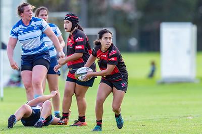 ATA_Womens_Rugby_Kalamunda_vs_Cottesloe_10 07 2021-3