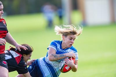 ATA_Womens_Rugby_Kalamunda_vs_Cottesloe_10 07 2021-26