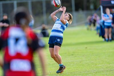 ATA_Womens_Rugby_Kalamunda_vs_Cottesloe_10 07 2021-16
