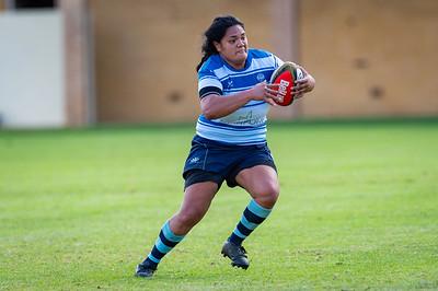 ATA_Womens_Rugby_Kalamunda_vs_Cottesloe_10 07 2021-9