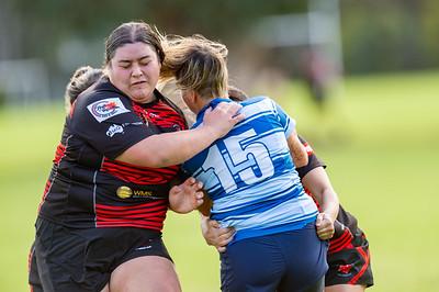 ATA_Womens_Rugby_Kalamunda_vs_Cottesloe_10 07 2021-23