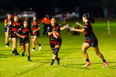 ATA_Womens_Rugby_Kalamunda_vs_Wests_Scarborough_27 05 2021-19