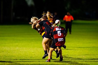 ATA_Womens_Rugby_Kalamunda_vs_Wests_Scarborough_27 05 2021-13