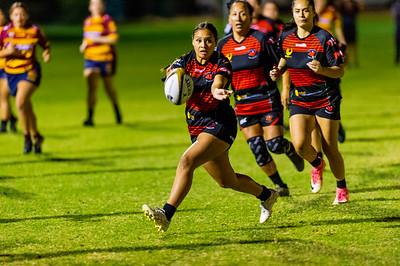 ATA_Womens_Rugby_Kalamunda_vs_Wests_Scarborough_27 05 2021-21