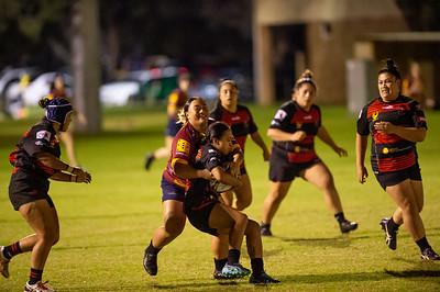 ATA_Womens_Rugby_Kalamunda_vs_Wests_Scarborough_27 05 2021-12