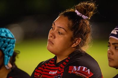 ATA_Womens_Rugby_Kalamunda_vs_Wests_Scarborough_27 05 2021-9