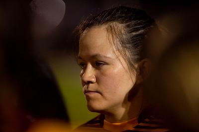 ATA_Womens_Rugby_Kalamunda_vs_Wests_Scarborough_27 05 2021-4
