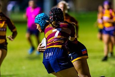 ATA_Womens_Rugby_Kalamunda_vs_Wests_Scarborough_27 05 2021-22