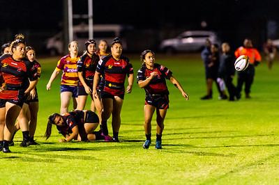 ATA_Womens_Rugby_Kalamunda_vs_Wests_Scarborough_27 05 2021-18