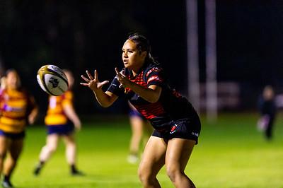 ATA_Womens_Rugby_Kalamunda_vs_Wests_Scarborough_27 05 2021-23