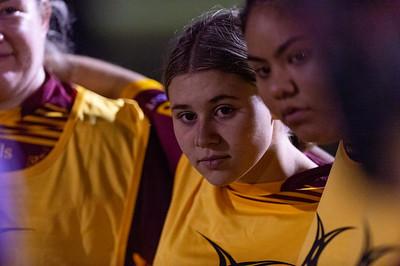 ATA_Womens_Rugby_Kalamunda_vs_Wests_Scarborough_27 05 2021-6