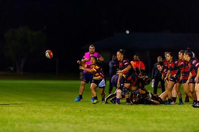 ATA_Womens_Rugby_Kalamunda_vs_Wests_Scarborough_27 05 2021-27