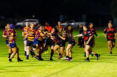 ATA_Womens_Rugby_Kalamunda_vs_Wests_Scarborough_27 05 2021-17