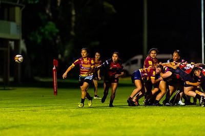 ATA_Womens_Rugby_Kalamunda_vs_Wests_Scarborough_27 05 2021-25