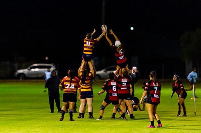 ATA_Womens_Rugby_Kalamunda_vs_Wests_Scarborough_27 05 2021-15