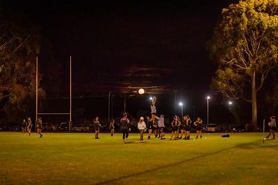 ATA_Womens_Rugby_Kalamunda_vs_Wests_Scarborough_27 05 2021-0