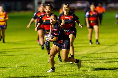 ATA_Womens_Rugby_Kalamunda_vs_Wests_Scarborough_27 05 2021-20