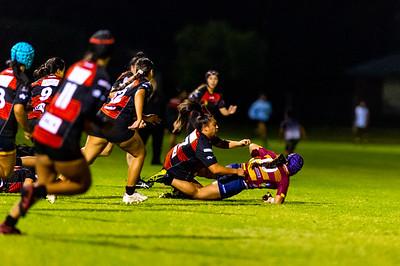 ATA_Womens_Rugby_Kalamunda_vs_Wests_Scarborough_27 05 2021-26