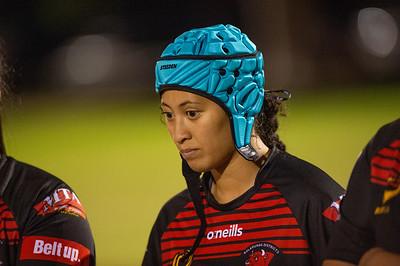 ATA_Womens_Rugby_Kalamunda_vs_Wests_Scarborough_27 05 2021-11