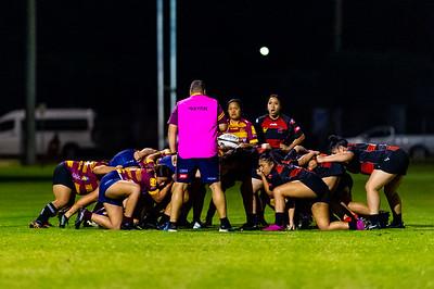 ATA_Womens_Rugby_Kalamunda_vs_Wests_Scarborough_27 05 2021-24
