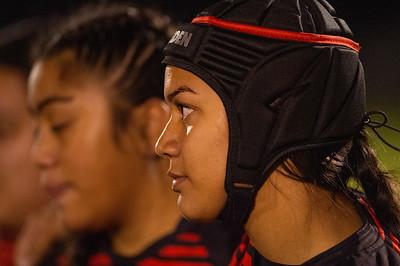 ATA_Womens_Rugby_Kalamunda_vs_Wests_Scarborough_27 05 2021-10